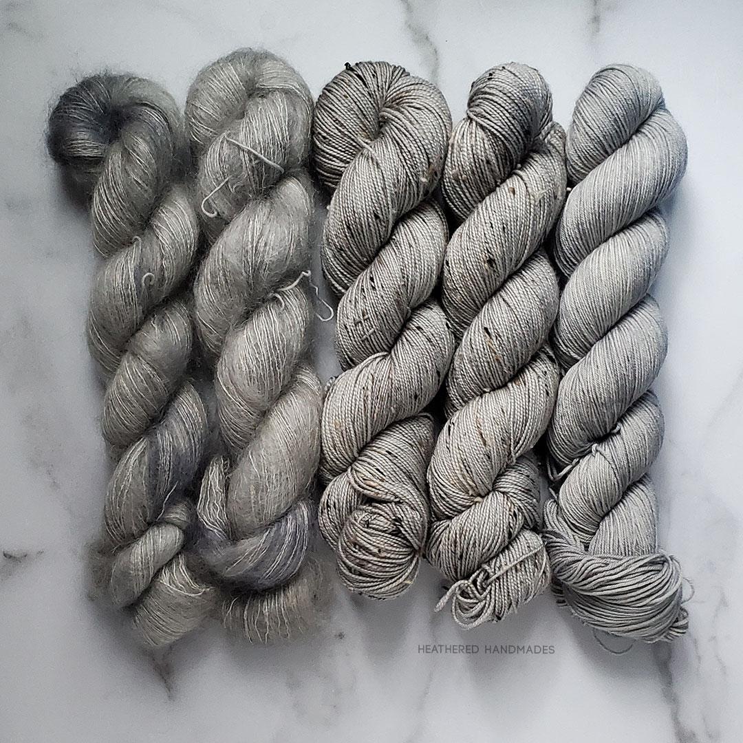 Eraser-Dust—YARN—Heathered-Handmades—detail2