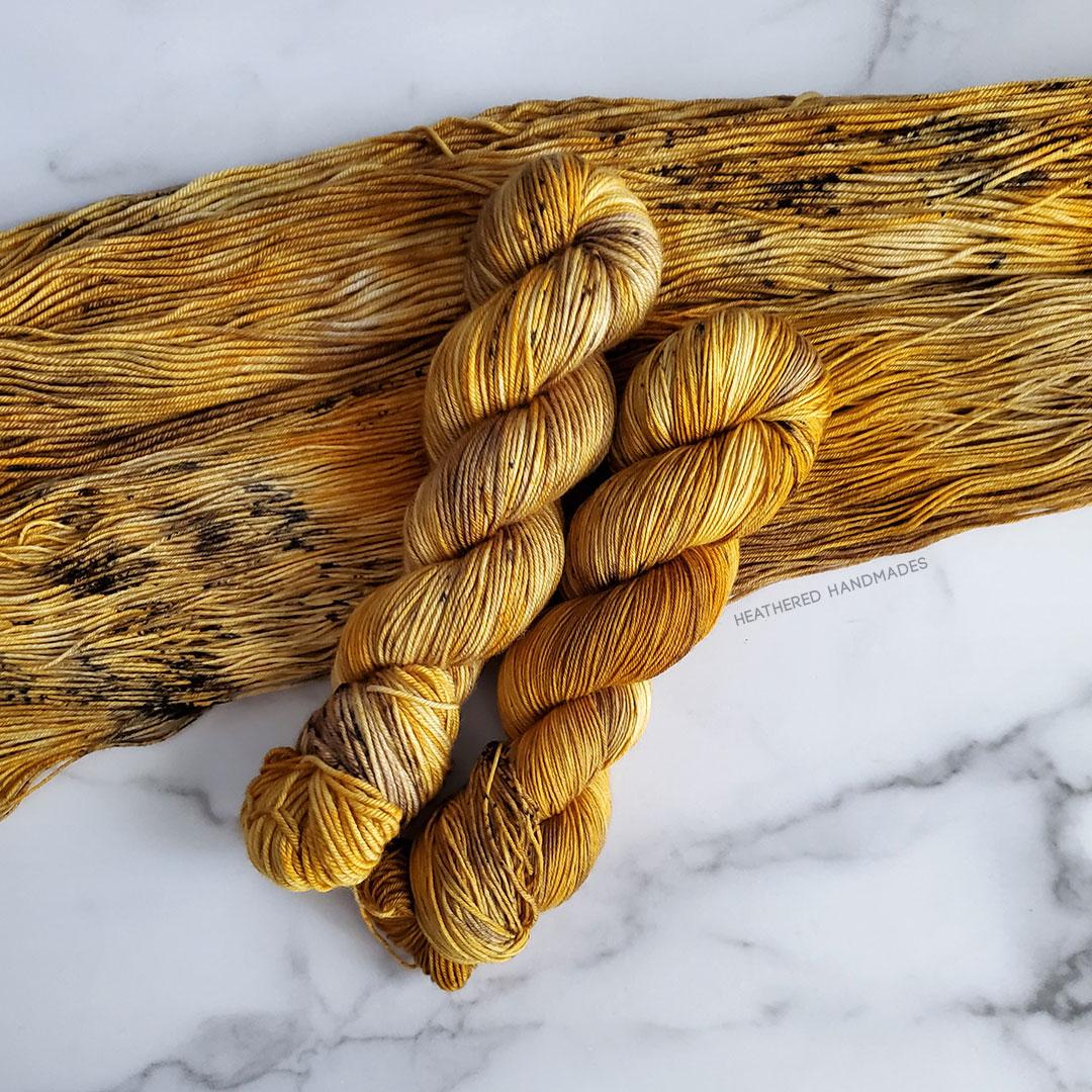 Golden-Hour—YARN—Heathered-Handmades