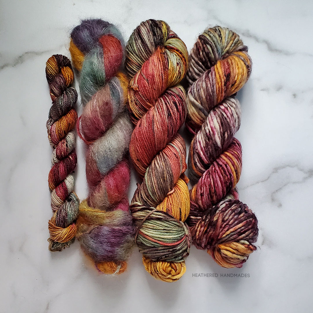 Hello-Fall—YARN—Heathered-Handmades—detail3
