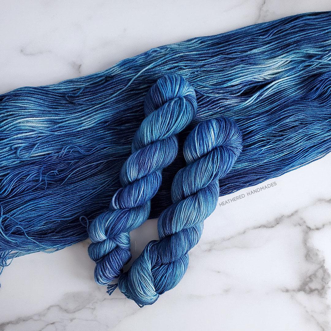 I'm-Blue—YARN—Heathered-Handmades