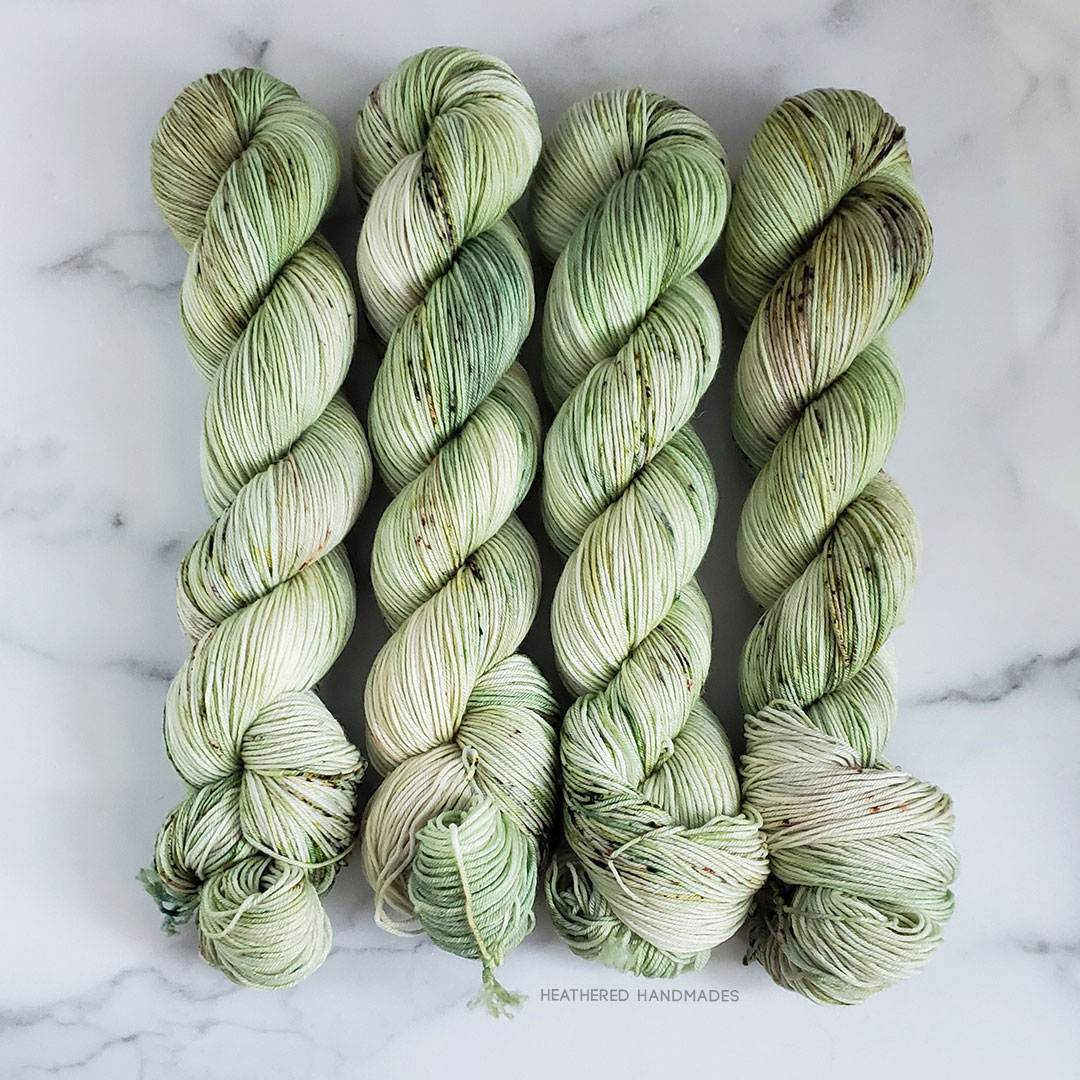 New-Growth—YARN—Heathered-Handmades—detail