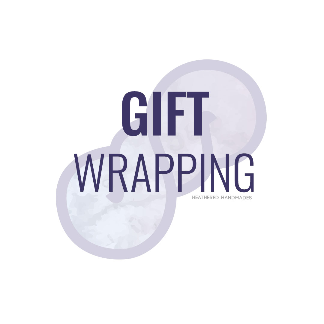 gift-wrapping—Heathered-Handmades—detail