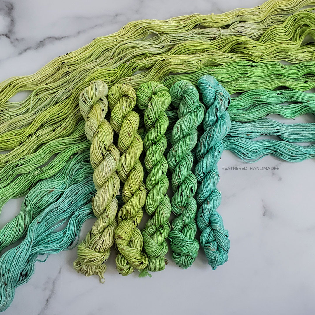 The-Electric-Fade—YARN—Heathered-Handmades