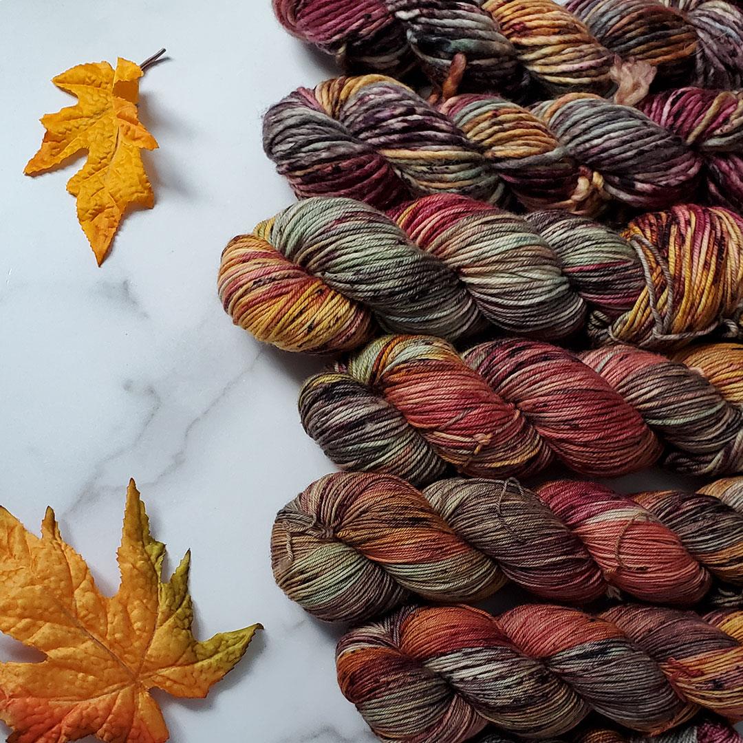Hello-Fall—YARN—Heathered-Handmades—detail4