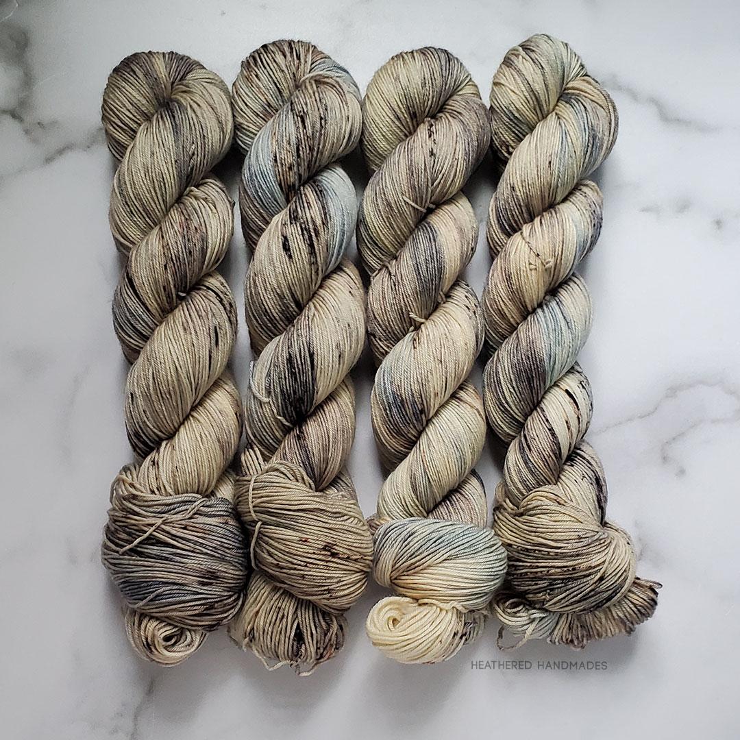 Stone-Wash-1—YARN—Heathered-Handmades